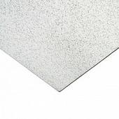Плита потолочная Armstrong Alpina Board 600*600*13 мм