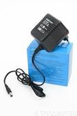 Универсальное зарядное устройство ROBITON B6-500 5.5x2.5, 12