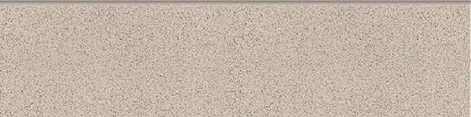 Керамин Грес 0637 плинтус 600x145