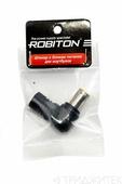 Сменный разъем питания ROBITON NB-MAO 7.9x5.6, 12мм BL1