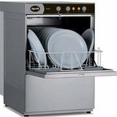 Фронтальная посудомоечная машина Apach AF500 (917968)