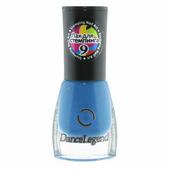 Лак для стемпинга Dance Legend 09 Blue