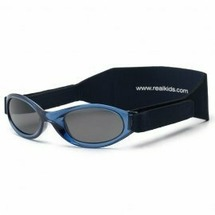 Детские солнцезащитные очки Real Kids Shades 024NAVY