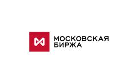 Акция Московская Биржа MOEX