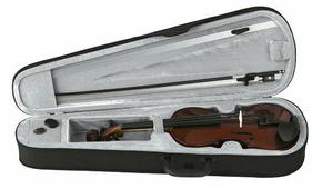 Скрипка в к-те EW 3/4 GEWApure PS401.622