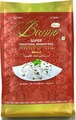 Banno Super Traditional басмати рис, 1 кг