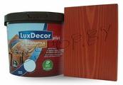 LuxDecor Кедр 5л