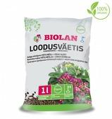Природое удобрение Biolan, 1 л