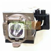 59.J8101.CG1(OBH) лампа для проектора Benq PB8250