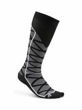 Носки Craft Pattern компрессионные
