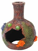 Распылитель декоративный ваза