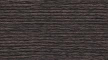 Плинтус напольный Ideal Система 352 Каштан серый (80 мм)