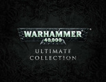 SEGA's Ultimate Warhammer 40,000 Collection (PC)