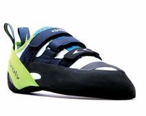 Скальные туфли Evolv Supra