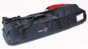 Sachtler Padded Bag ENG 2 транспортный кофр