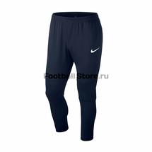 Брюки подростковые Nike Dry Park18 Pant AA2087-451