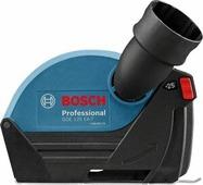 Система пылеудаления Bosch GDE 125 EA-T Professional (1600A003DJ)