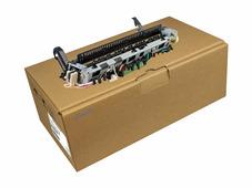 Печка для HP LaserJet M1522nf, M1522n, M1522 RM1-8073, RM1-4726 (o)