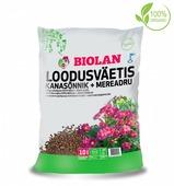 Природое удобрение Biolan, 10 л