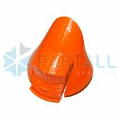 Крышка защитная свечи зажигания для Stihl TS 400
