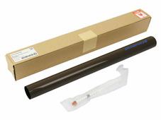 Термопленка AE010110 для Ricoh MP-C2003, MP-C2503, MP-C3003, MP-C3503, MP-C4503, MP-C5503, MP-C6003 +смазка