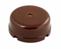 Распределительная коробка D80 коричневый GE70235-04 ТМ МезонинЪ