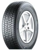 Автошина Gislaved Euro*Frost 6 195/65R15 91T
