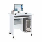Компьютерный стол СОКОЛ КСТ-10.1