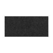 Фильтр угольный CF 102С