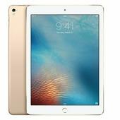 Защитная пленка Ainy глянцевая Apple iPad Pro 9.7