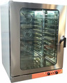 Шкаф пекарский ITERMA P-10L