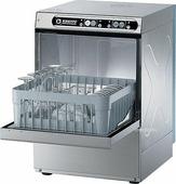 Посудомоечная машина с фронтальной загрузкой Krupps Cube C432