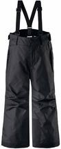 Спортивные брюки Reima