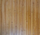 Бамбуковые обои Makao лак. ламели 7,5мм тон 1, шир.0,9м