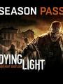 Dying Light - Season Pass