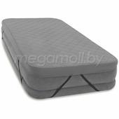 Наматрасник для односпальных кроватей Airbed Cover Intex 69641