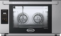 Пекарский шкаф UNOX XEFT-04EU-ELDV