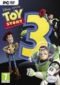 Disney Pixar Toy Story 3 (006f3d35-346a-402f-b874-d361ee2535)