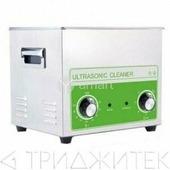 Ультразвуковая ванна AG SONIC TA-150A (4.5L, 180W), подогрев