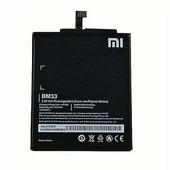 Аккумулятор для телефона BM33 3030mAh Xiaomi MI4i