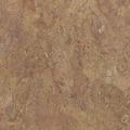 Кварцвиниловая плитка (ламинат) Decoria Металл DMT 121, Металл Золото