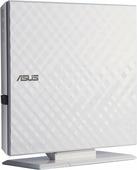 DVD-RW ASUS SDRW-08D2S-U LITE, DWHT, G, AS White