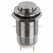 Rexant 36-3152 Кнопка