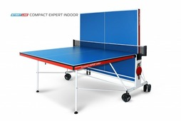Теннисный стол Compact Expert Indoor 6042-2