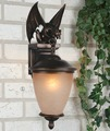 Уличный светильник Favourite Guards 1338-1W