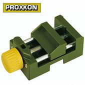 Тиски MS 4 Proxxon (28132)