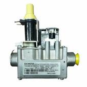 Газовый клапан Siemens VGU56S.A1109 для котлов Mora ST56031