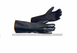 Моспромзнак Перчатки защитные