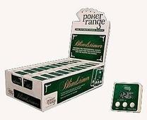 Poker Range Таймер блайнда. PR614D