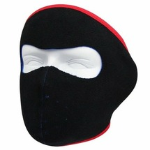Балаклава. маска (модель №7)